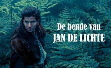 Jan De Lichte Geschichte